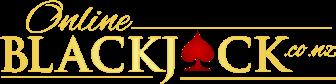 Online Blackjack NZ odds